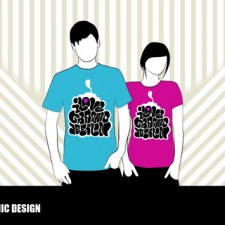 i_love_graphic_design_tshirt