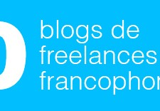 30-blogs-de-graphistes-freelances-francophones