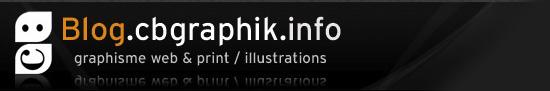 Graphisme Web Print & Illustrations