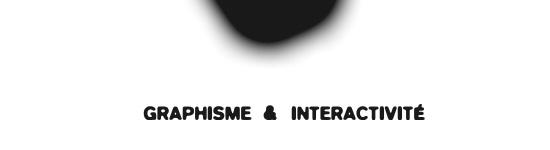Geoffrey Dorne - Graphism.fr