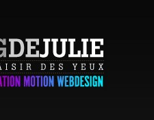 le-blog-de-julie-graphisme-illustration-motion-webdesign