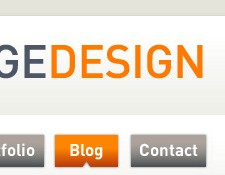 orange-design-agence-web-blog