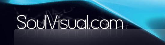 Graphiste Webdeisgner Montreal