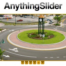 anything-slider-jquery-slideshow