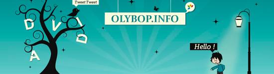 Olybop