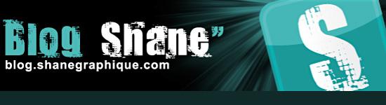 ShaneGraphique - Graphiste freelance à Vanves