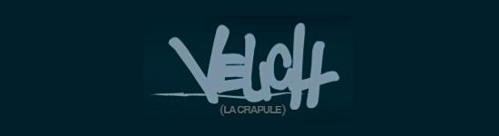 Veuch - Graphiste illustrateur à Bruxelles