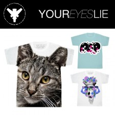 your-eyes-lie-tee-shirt-shop