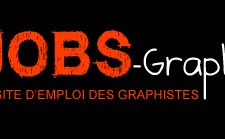 jobs-recherche-emploi-graphiste-internet-webdesign-freelance-graphiques