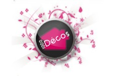 1000decos-stickers-pour-murs-decoration