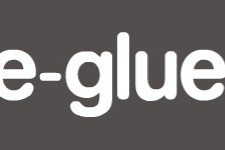 e-glue-stickers-decoration-chambre
