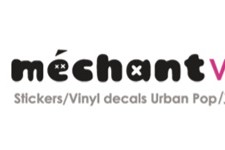 mechant-stickers-cool-adhesifs-murs