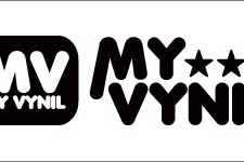 my-vinyl-stickers-muraux-art-graphisme