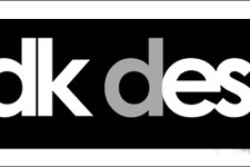 ndk-design-boutique-stickers-en-lignes