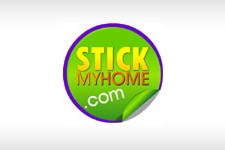 stick-my-home-decoration-pieces