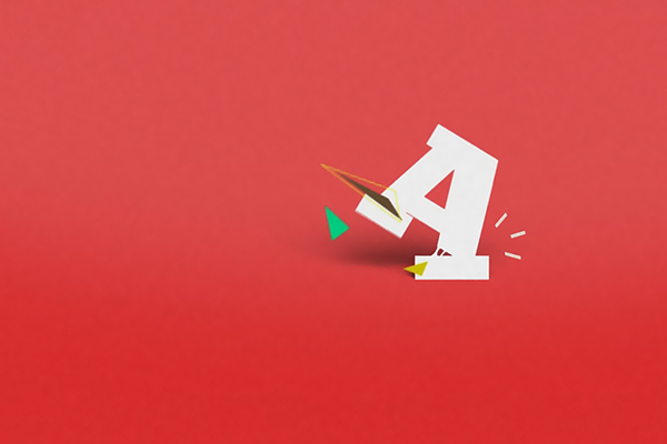 alaphabet-animantion-video