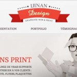 Portfolio de Ijinan, designer  Palaiseau