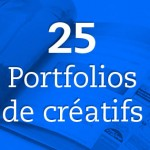 25 Portfolios de graphistes cratifs