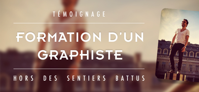 formation graphiste