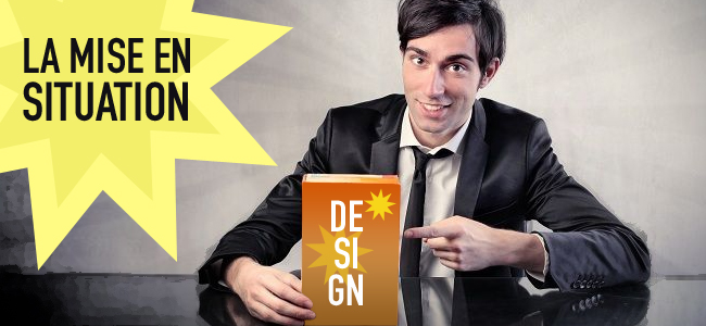 graphiste-mise-en-situation-design
