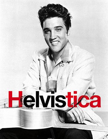 Helvistica