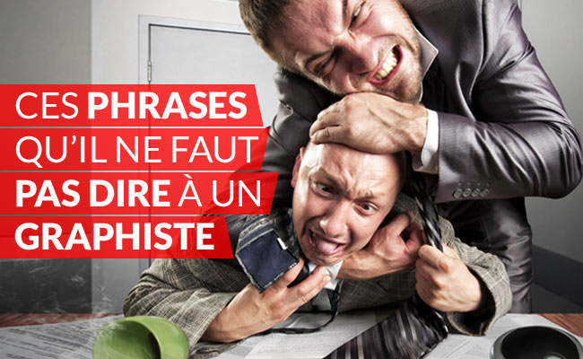 phrases-graphistes-attention