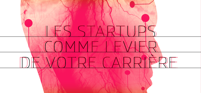 startups-metier-design