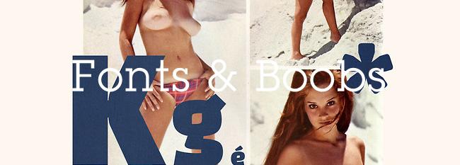 fonts-boobs-tumblr