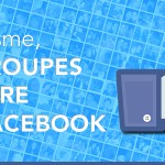 graphiste-groupe-facebook