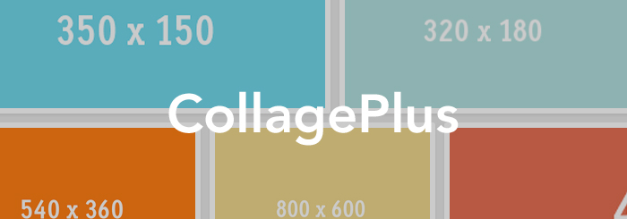 jquery-collage-plus-pinterest