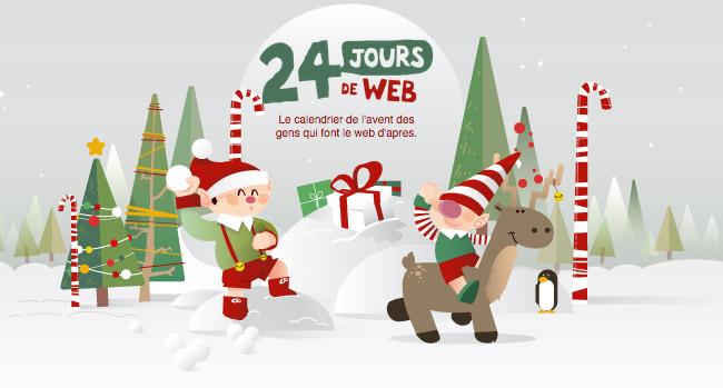 24-jours-web-conseil
