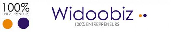 Le média des Entrepreneurs