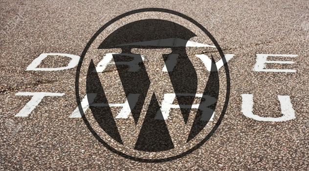 Rediriger les visiteurs de son site avec les cookies : Tuto PHP et Wordpress