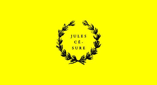 Jules Césure